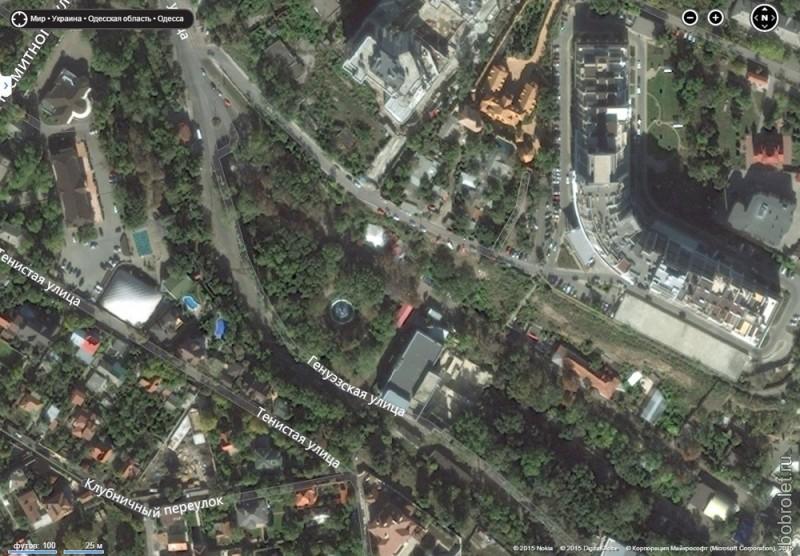 map_old_arkadia2