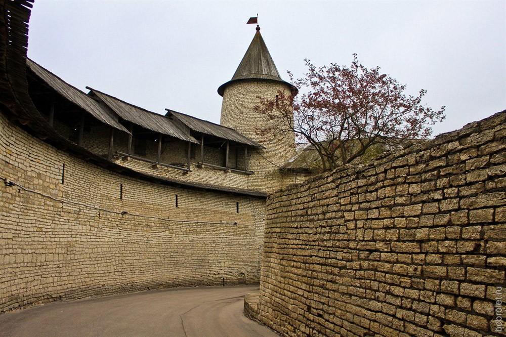 pskov 010516 (13)