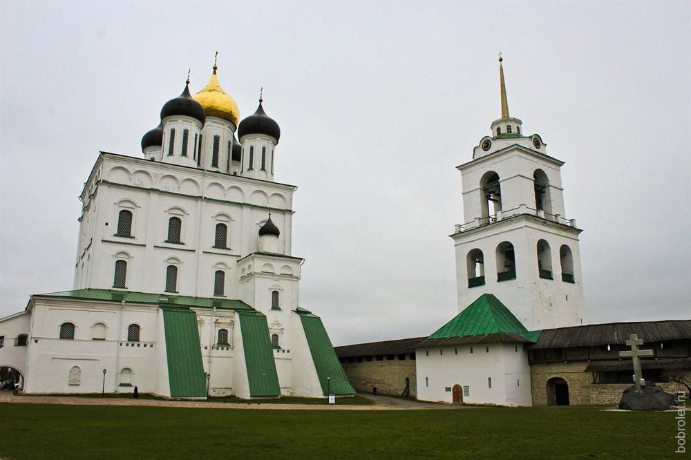 pskov 010516 (14)