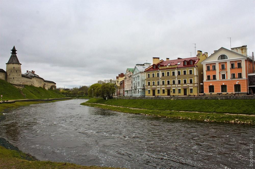 pskov 010516 (17)