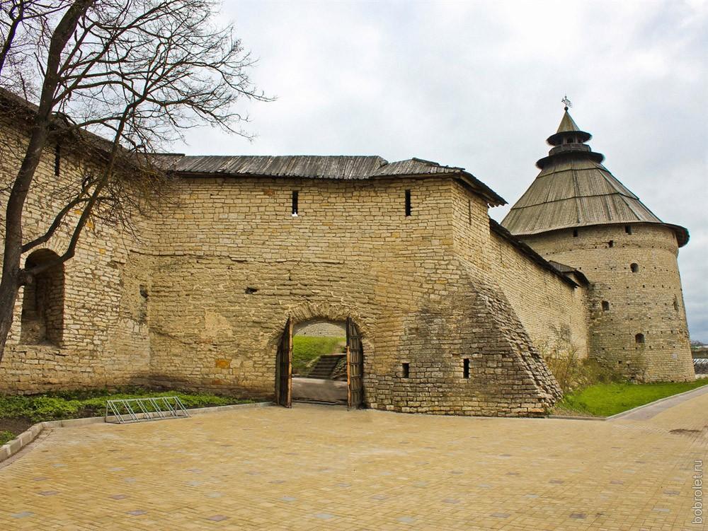 pskov 010516 (22)
