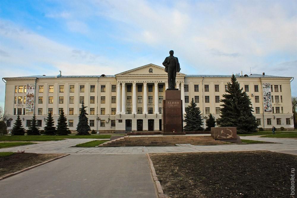pskov 010516 (24)