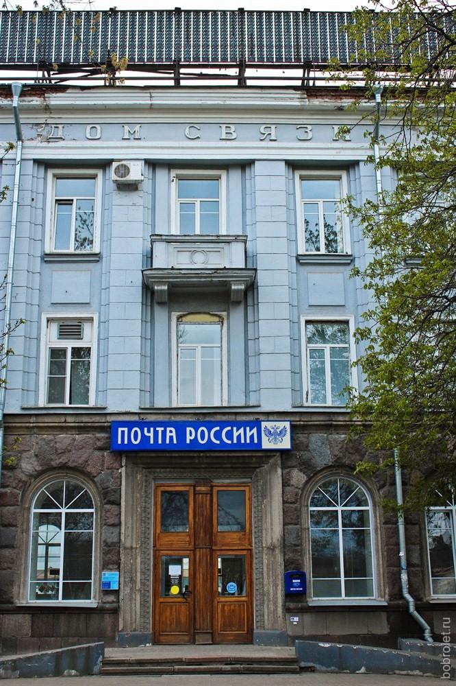 pskov 010516 (25)