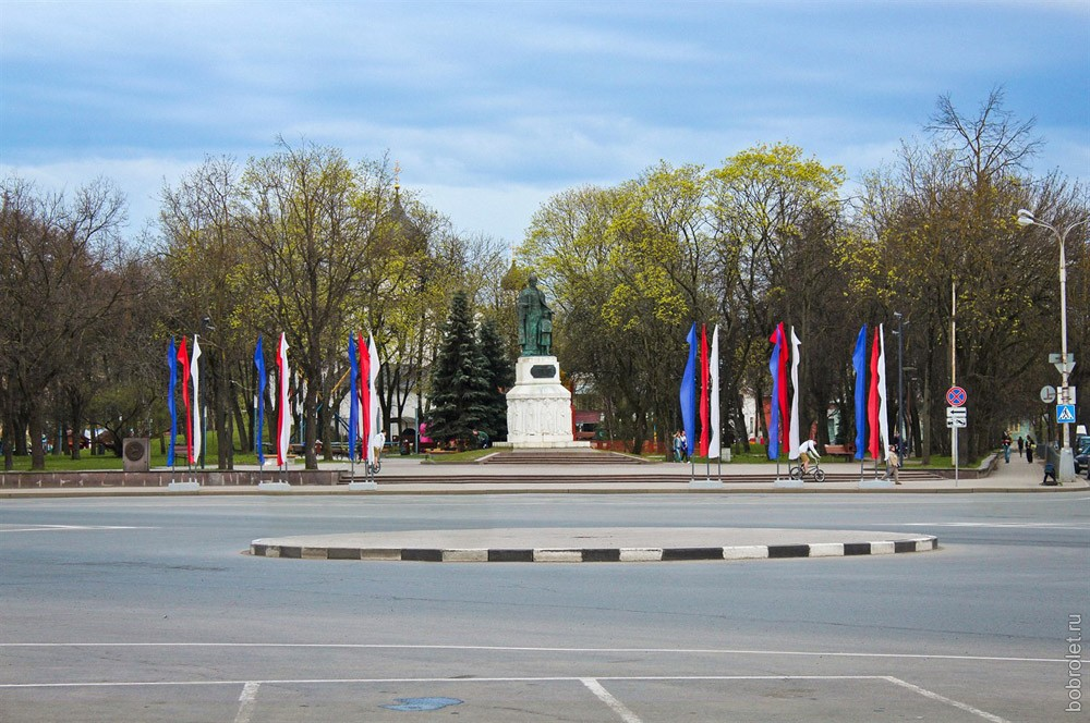 pskov 010516 (26)