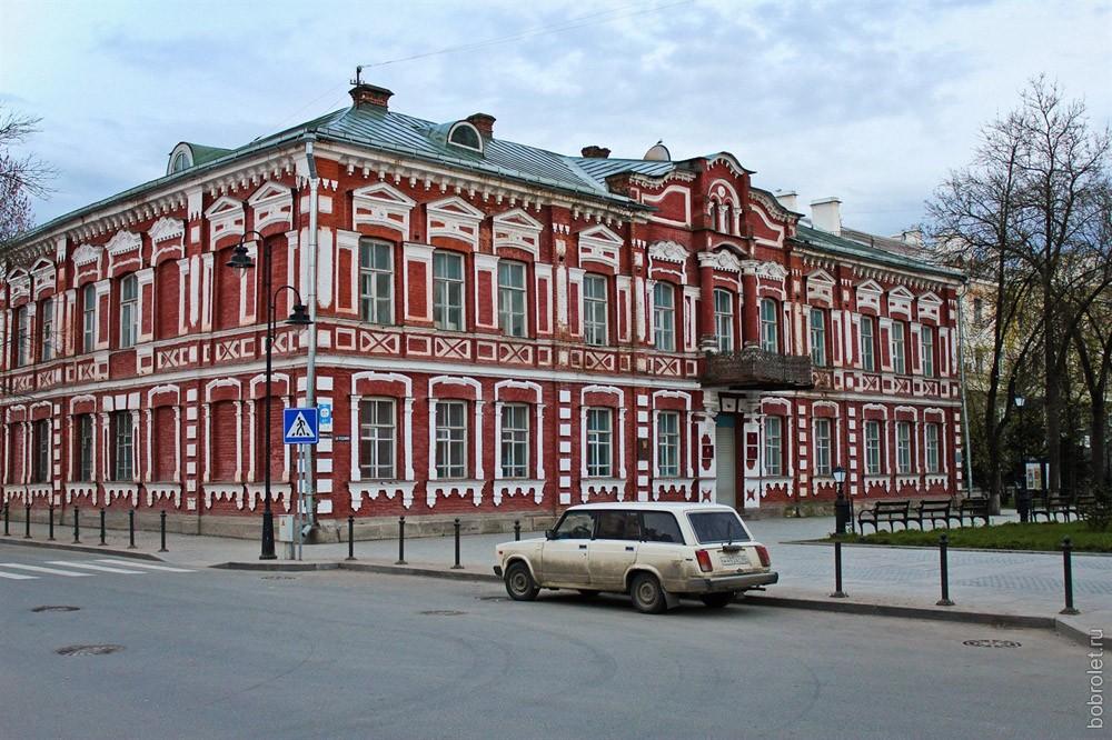 pskov 010516 (27)