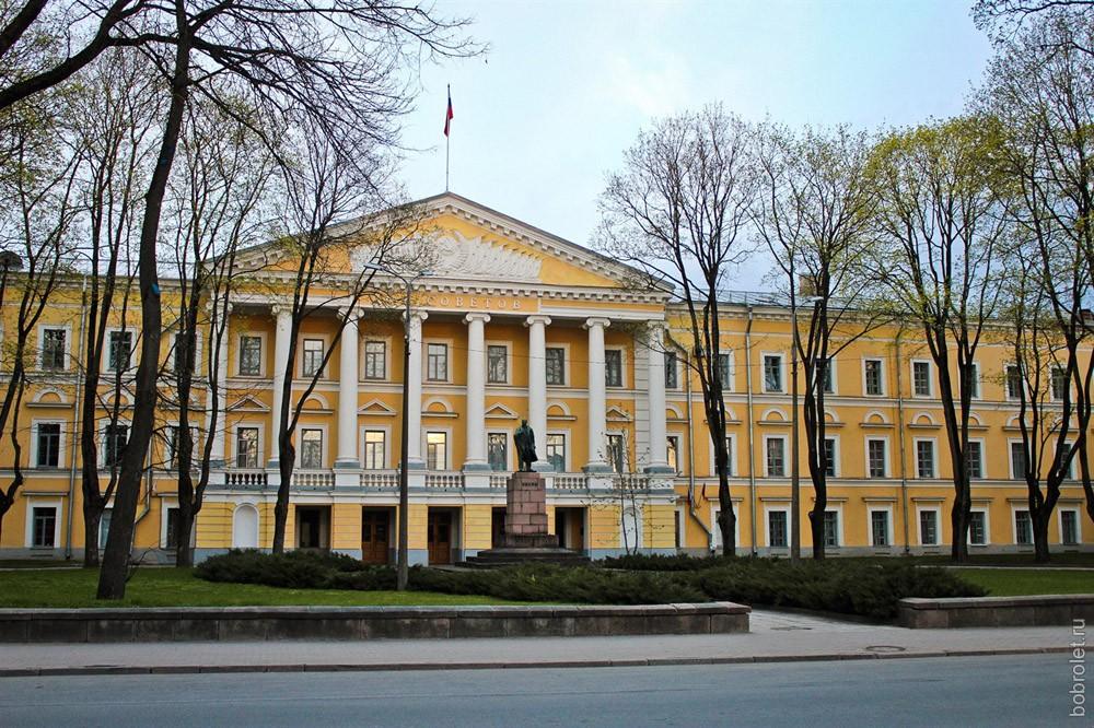 pskov 010516 (28)