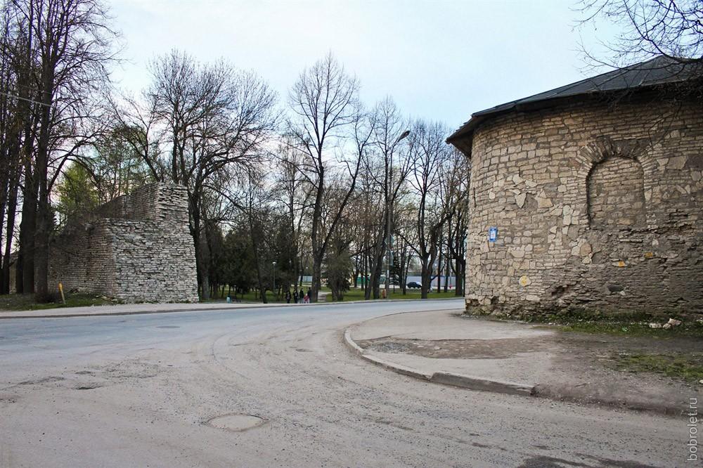 pskov 010516 (29)