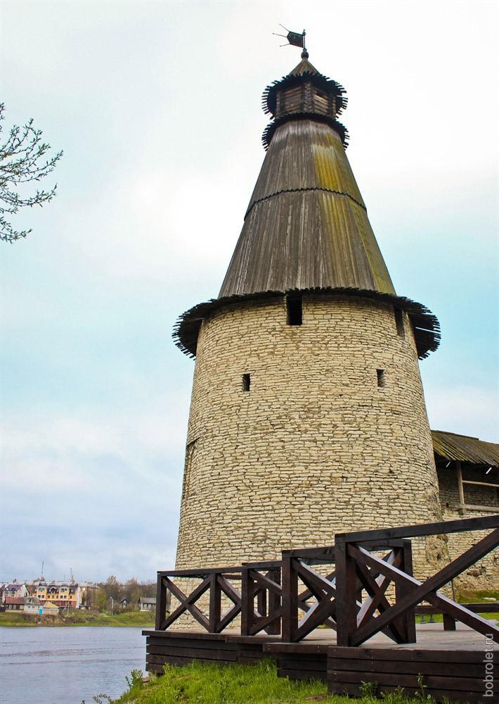 pskov 010516 (3)