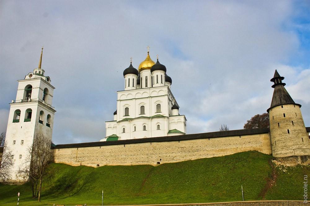 pskov 010516 (5)