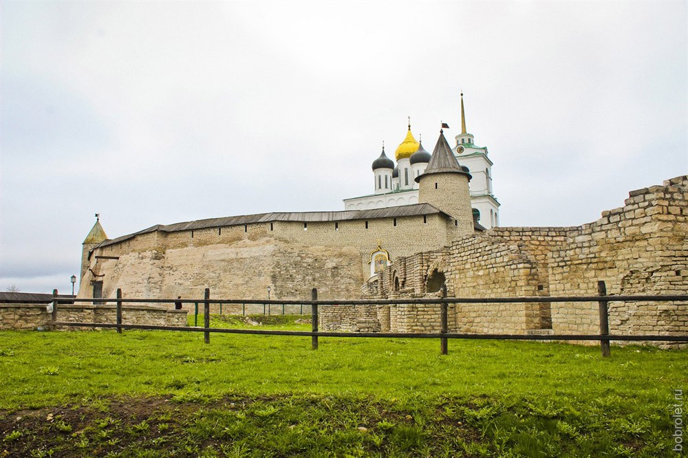 pskov 010516 (8)