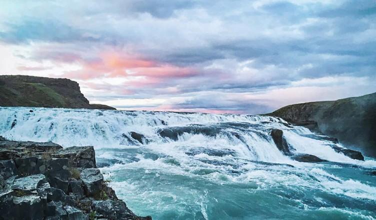 island falls 000
